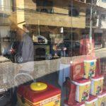 Feirão Gekril na loja Rede Construir Delfin