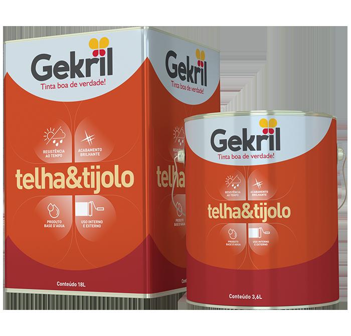 GEKRIL_TELHA_TIJOLO