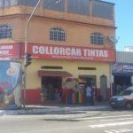 Feirão Gekril na loja Collocar