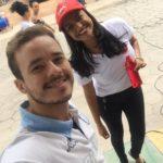 Feirão Gekril em Linhares