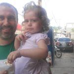 Tintas Gekril realiza feirão em Cariacica